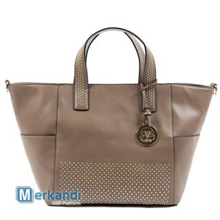 2206529d441 Stock VERSACE 1969 Women's Bags from just 30 euros! [314497] | Stock ...